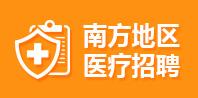 南方明升m88.com企业明升ms88